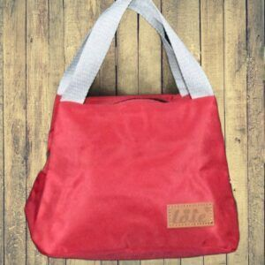 Lunch Bag SS82