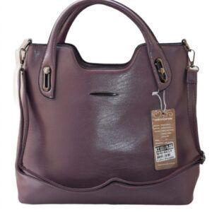 Handbag 601/S8