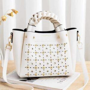 Small Handbag 0187/9/108