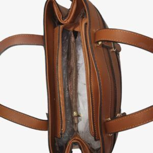 Handbag 2210/S5