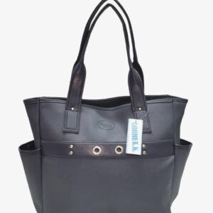 Big Size Handbag Thai 433/115
