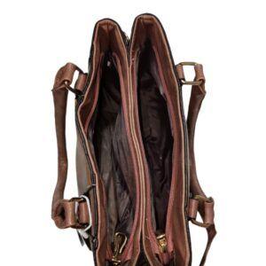 Handbag 8809/2/S16