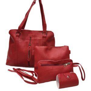 Combo Bag SS109