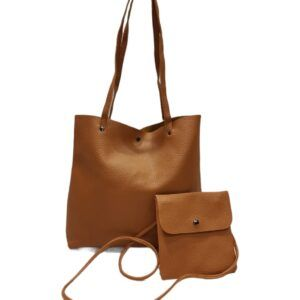 Combo Bag SS117