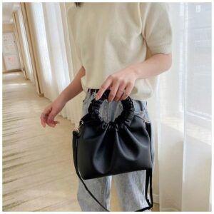 Small Handbag SH4/113