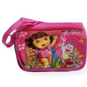 Kids Lunch Bag 2103 /SS128