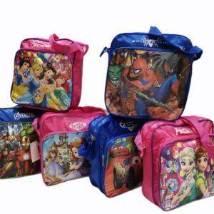 Kids Lunch Bag 33026/SS130