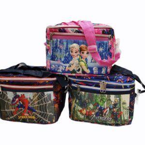 Kids Lunch Bag 213/SS126