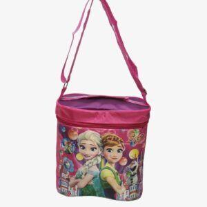Kids Lunch Bag 775/ SS125