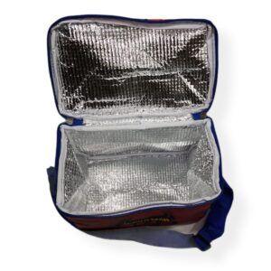 Kids Lunch Bag SS127